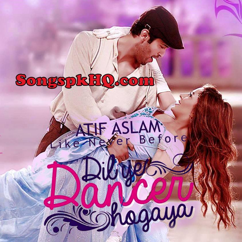 Dil Yeh Dancer Ho Gaya Songs.Pk Mp3 Song Download Actor In Law   Download Link :: http://songspkhq.com/dil-yeh-dancer-ho-gaya-songspk-mp3-actor-in-law%e2%80%ac/