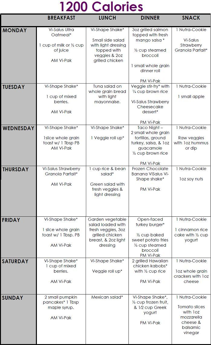 Calorie diet plan recipes menu learn how to lose pounds in days also rh pinterest