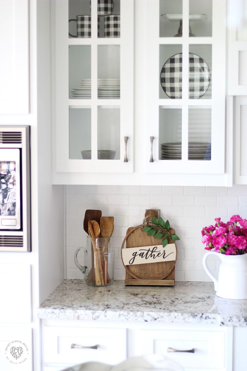 Decorating With Wood Cutting Boards Ultimate Diy Board