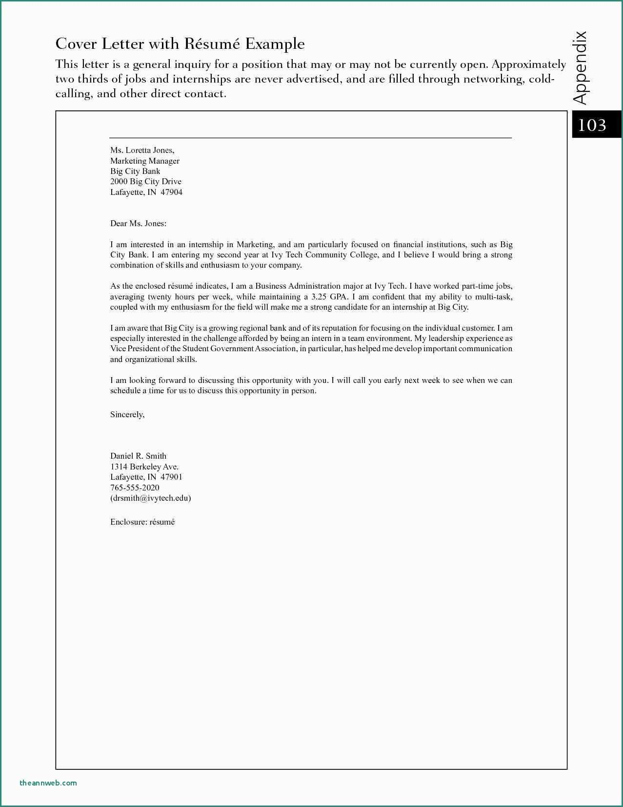 23+ Cover Letter Greeting Cover letter template free