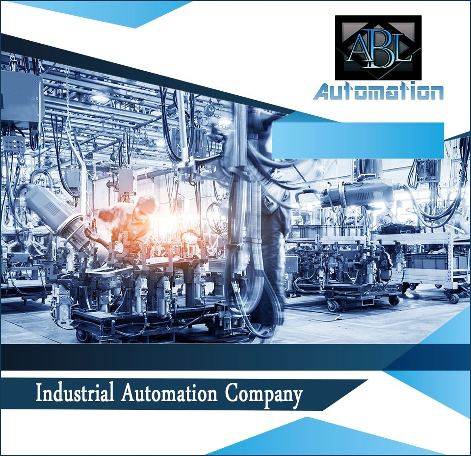 Home Jot Automation Automation Industrial Company