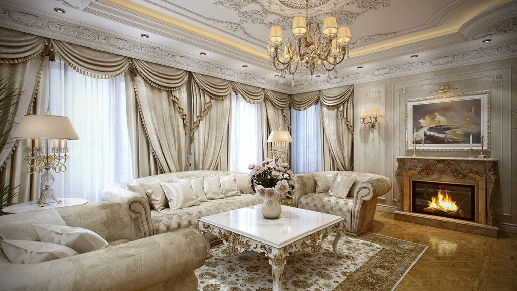 french house interior design. Interior  French House Design Ideas for Classy and Priceless Look Pretty Living Room With Awesome Decor Places to Visit Pinterest