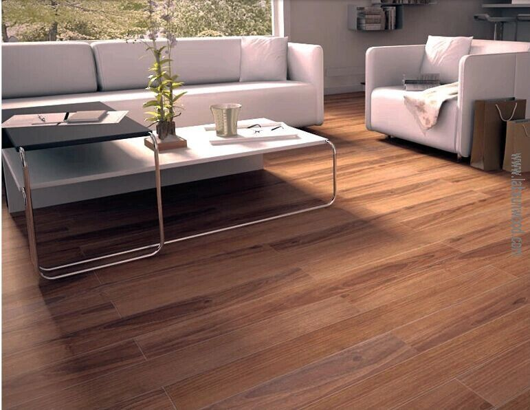 Pisos flotantes pisos pinterest piso flotante pisos for Decoracion dormitorios piso flotante