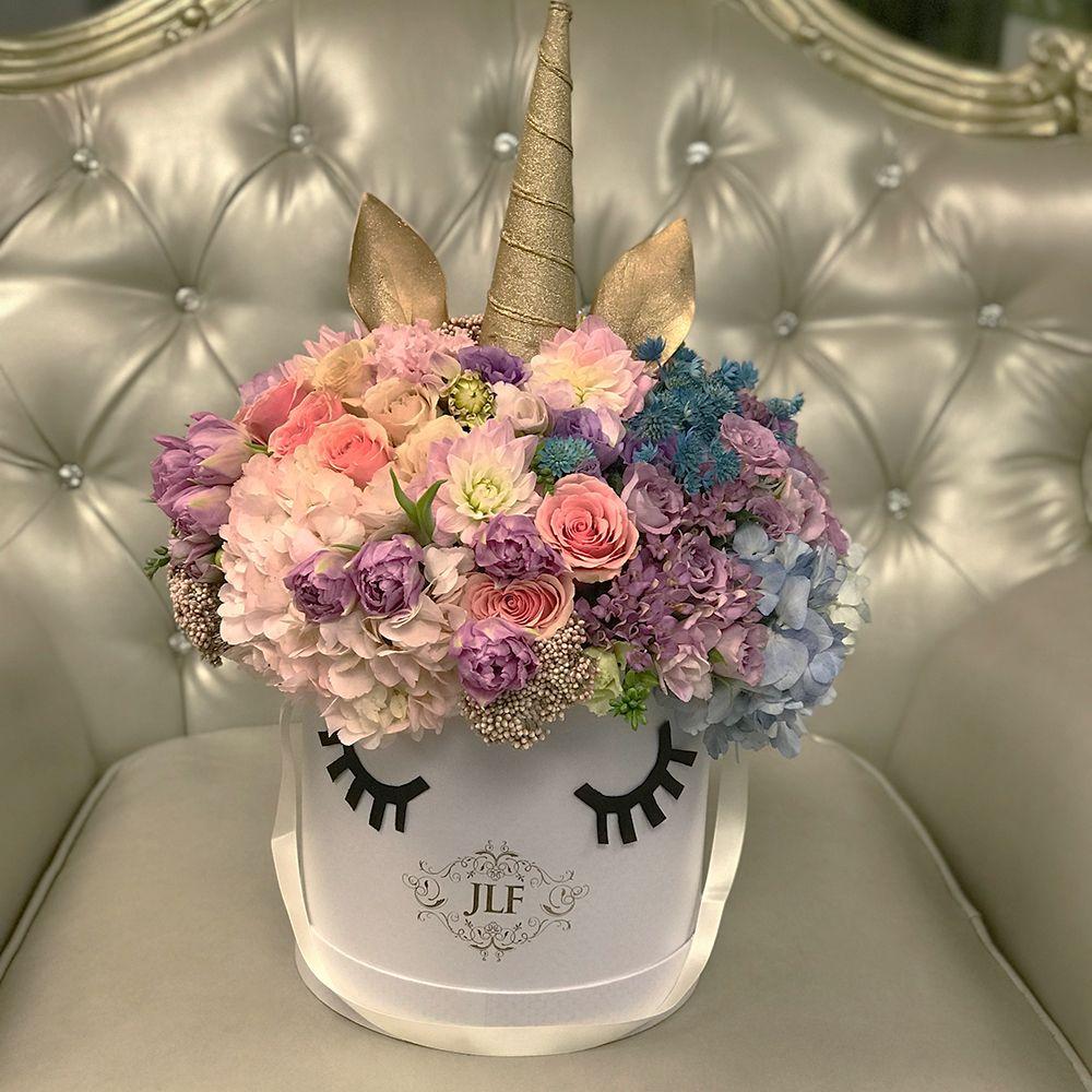 Jlf unicorn pretty flowers pinterest unicorns