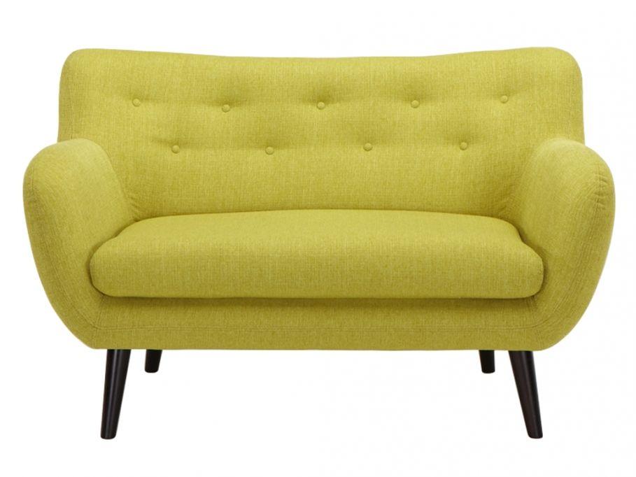Kauf Unique 2 sitzer sofa stoff venise möbel shop kauf unique de