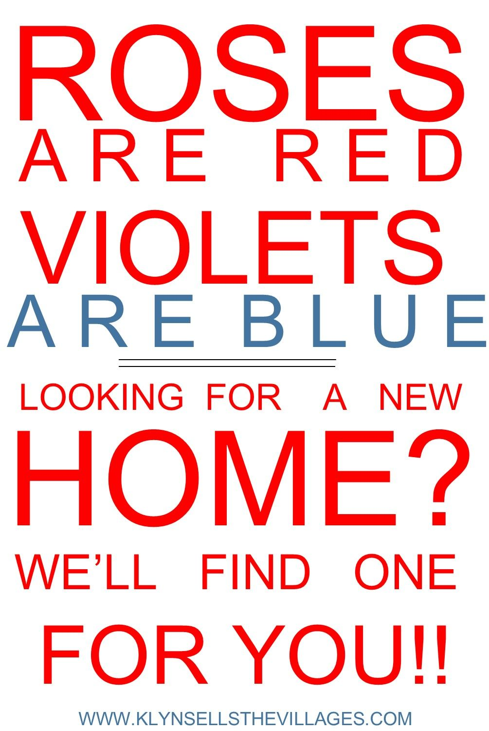 Happy Valentine S Day From Your Realtor 3 Realtor Marketing Realtor Memes Real Estate Tips