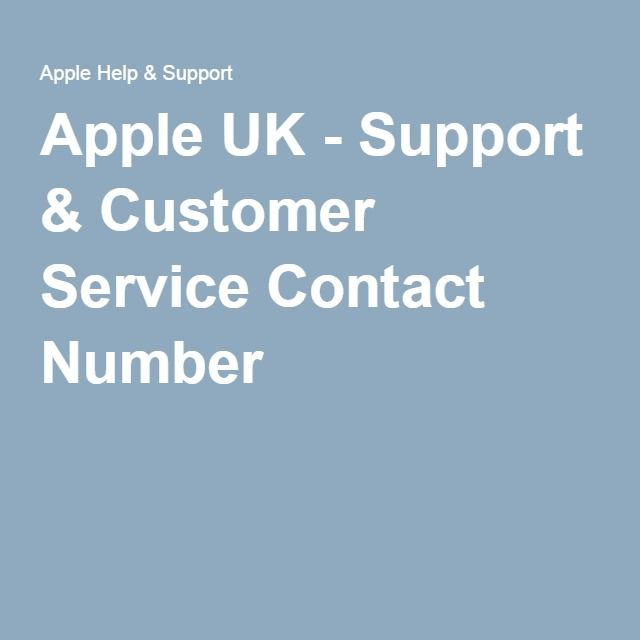 Talk Talk Customer Service Contact Phone Number Complaints
