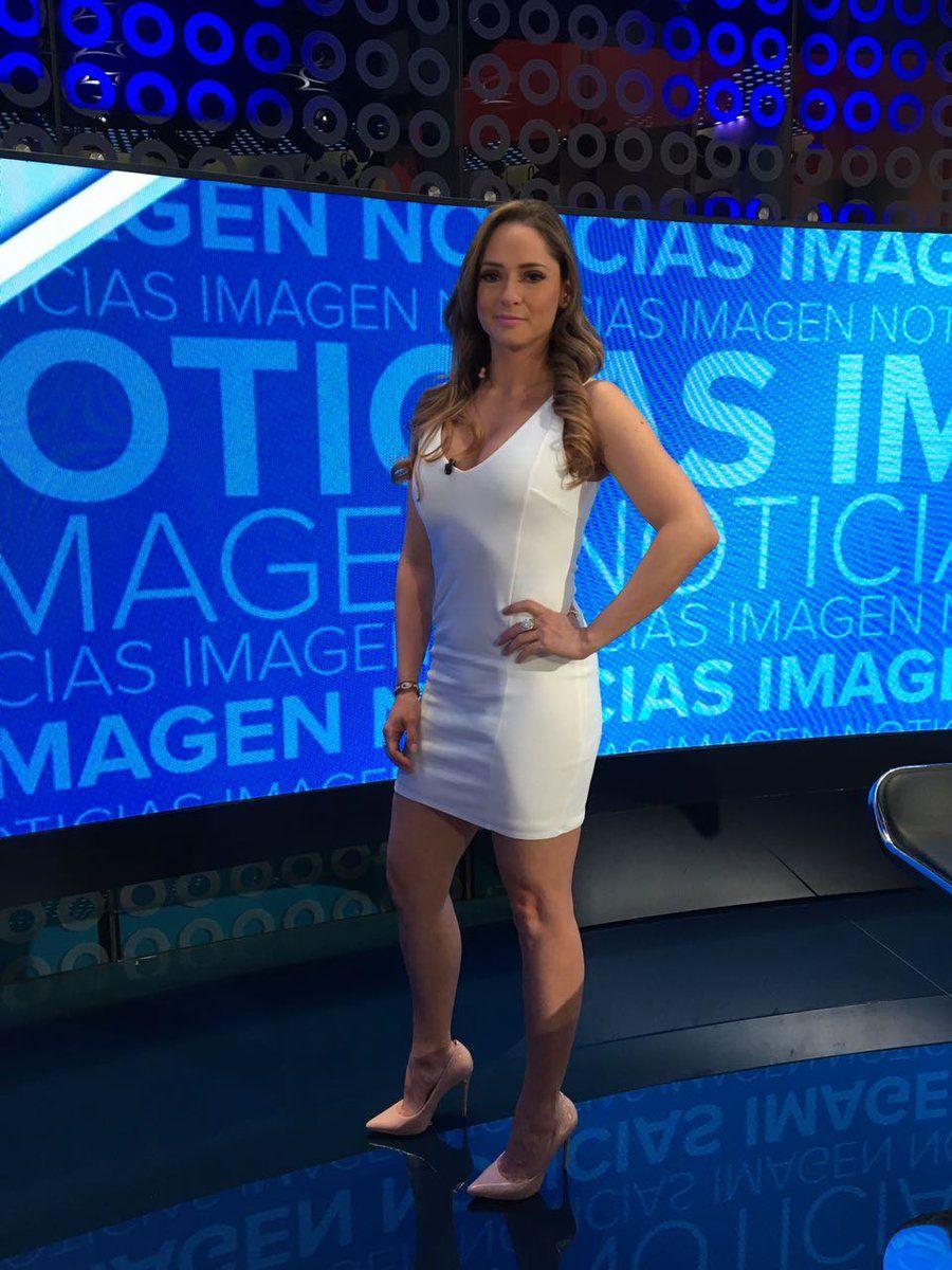 Elba Jimenez Nude Photos 35
