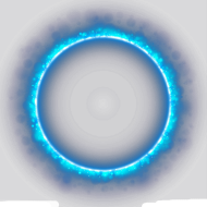 Thumbnail Effect Circle Color Blue Png Image With Transparent Background Png Free Png Images Transparent Background Transparent Light Blue Aesthetic