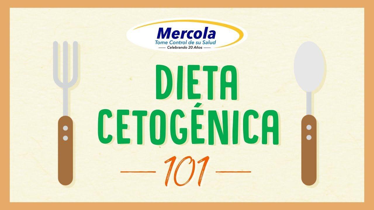 No te dejes engañar por Metabolismo y nutricion