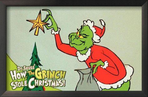 How The Grinch Stole Christmas 2021 Megashare9 How The Grinch Stole Christmas Posters Allposters Com In 2021 Grinch Stole Christmas Christmas Cartoons Grinch Christmas