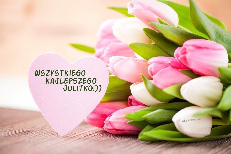 Pin By Wanda Swoboda On Zyczenia Urodzinowe Love Images Happy New Year Wallpaper Lotus Flower Wallpaper
