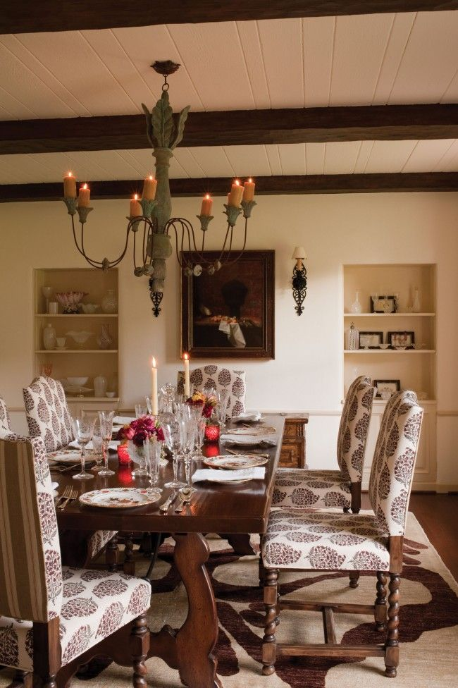 Kathryn Ireland S Timeless Interiors And A Giveaway Fresh American Style Decor Cottage Style Interiors Interior