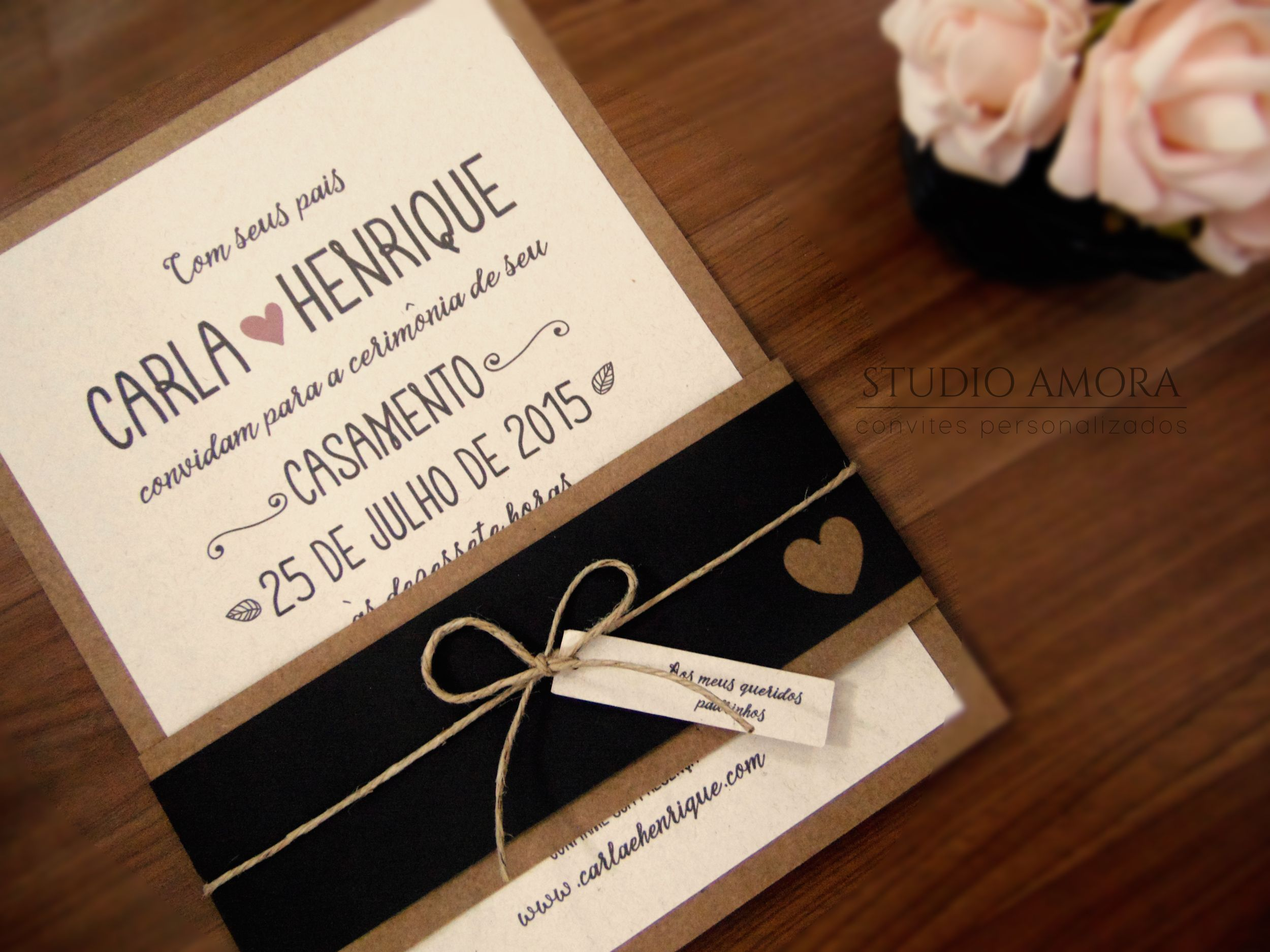 Convite moderno de casamento pesquisa google quinceanera convite moderno de casamento pesquisa google stopboris Images