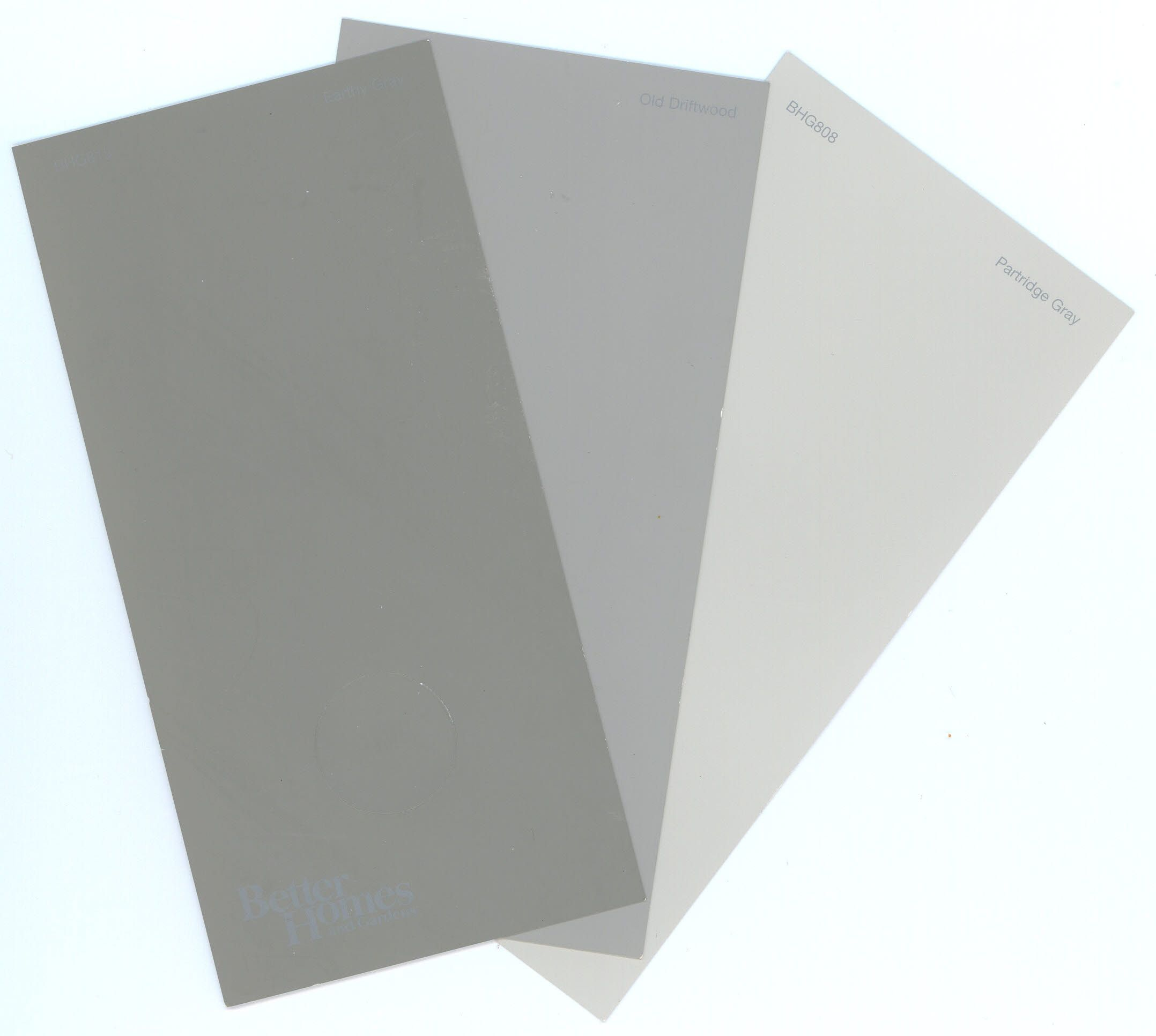 Best Driftwood Gray Paint Color Partridge Gray And Old 400 x 300