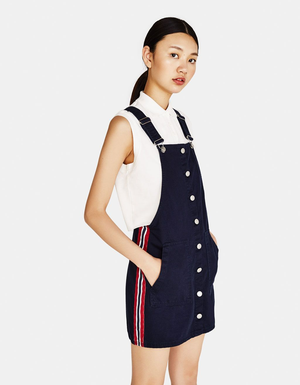 real mejor valorado Boutique en ligne mejores ofertas en Pin en outfit