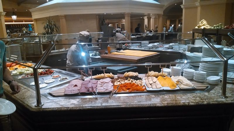 Superb Bellagio Buffet Prices Menu Hours Coupons For 2019 Download Free Architecture Designs Scobabritishbridgeorg