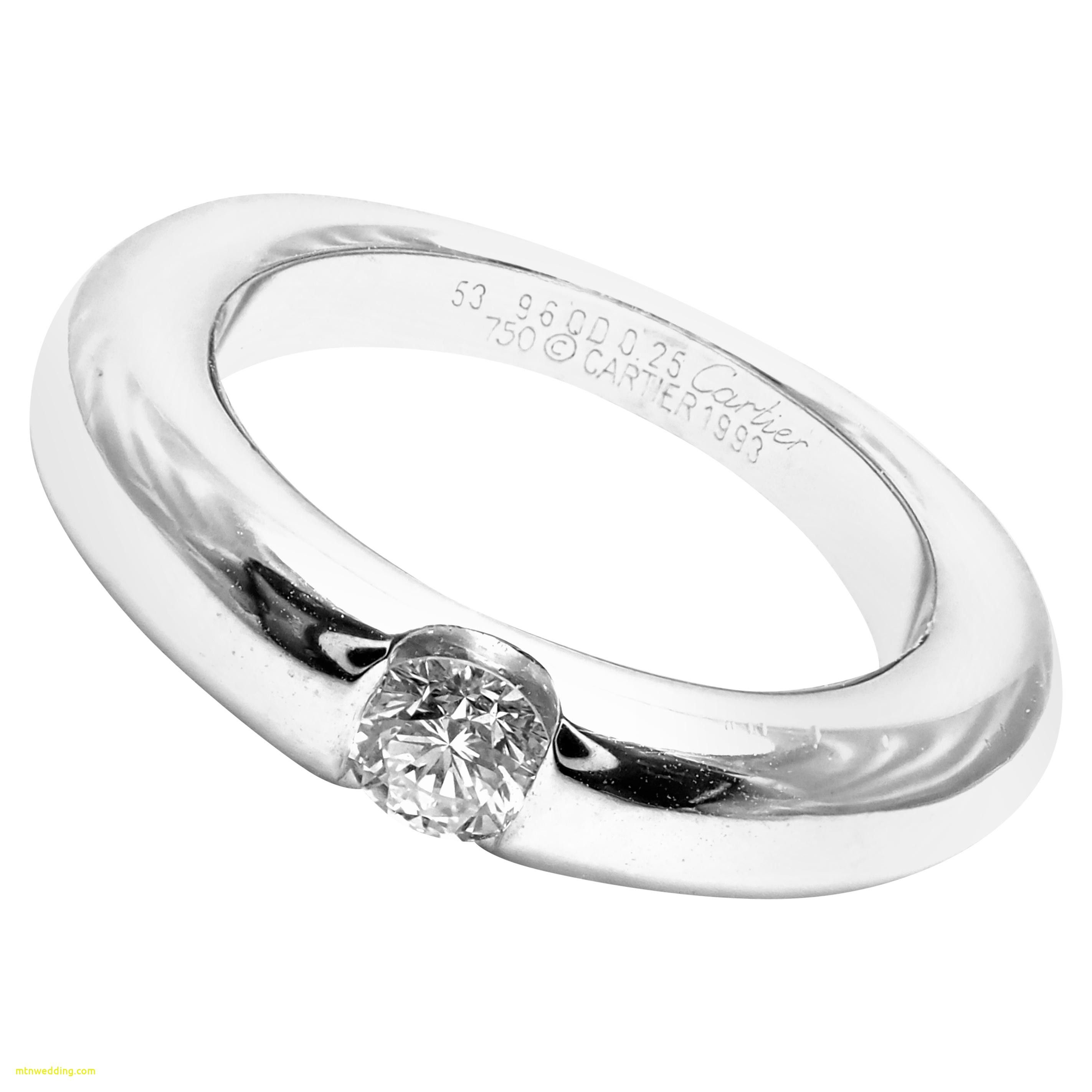 Unique Womens White Gold Diamond Wedding Rings Check More At Https Mtnwedding Com Wedding Ring Womens White Gold Diamond Wedding Rings