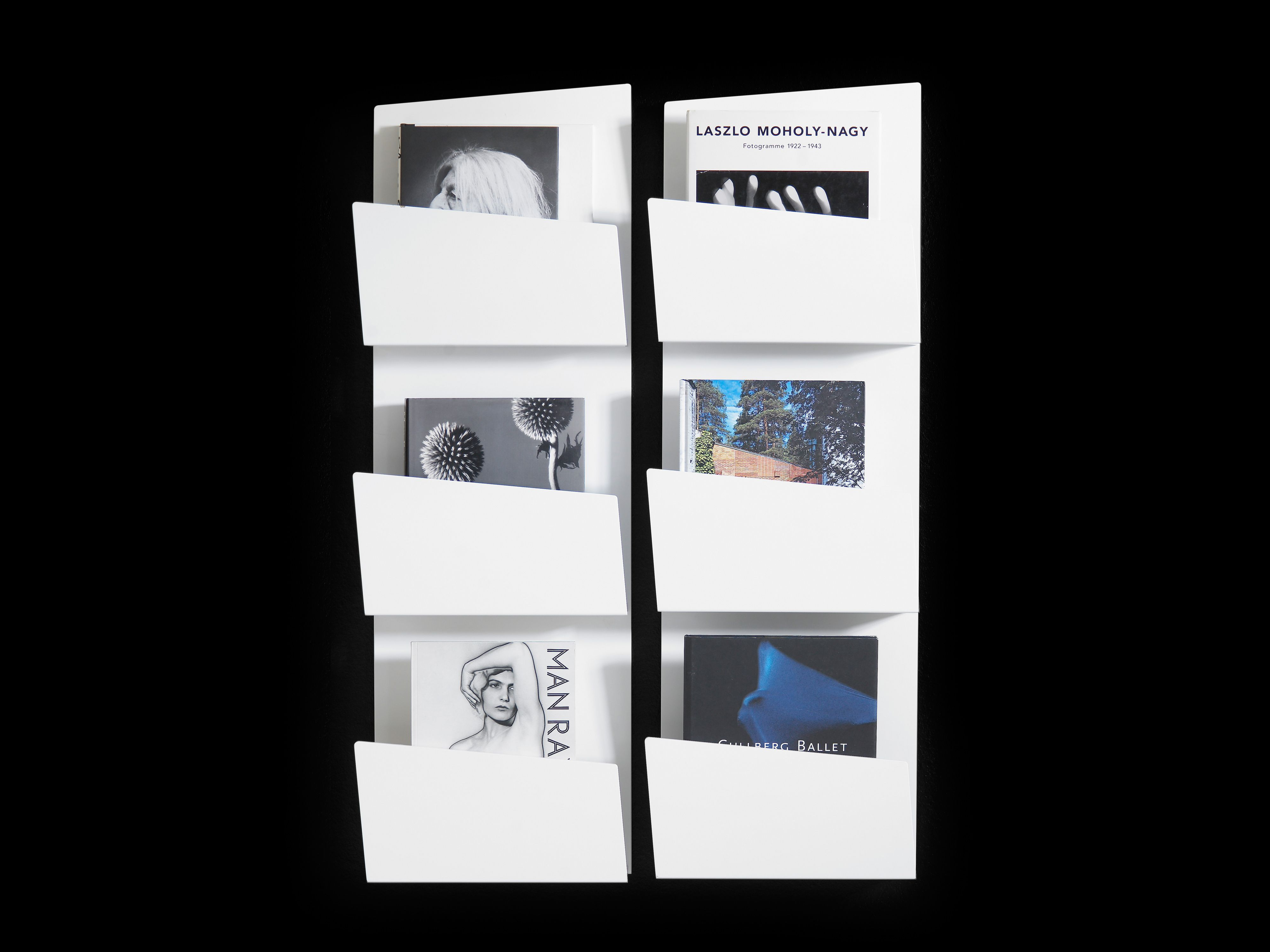 multi or mounted wall brochure direct mount holders rack uk pockets pocket leaflet