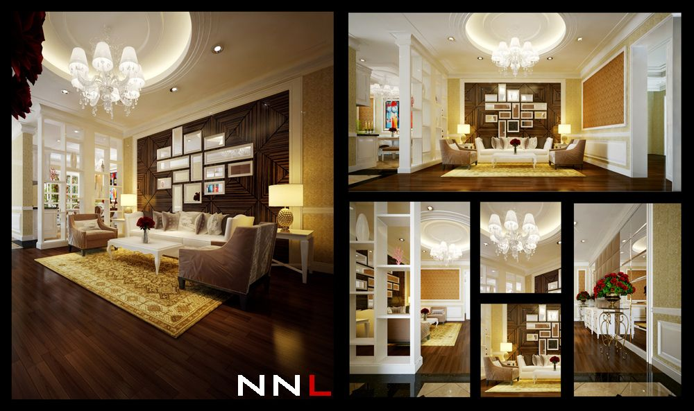 Trendy Room Divider Ideas For Living Roomlicious Modern Living Stunning Living Room Divider Design Ideas Inspiration