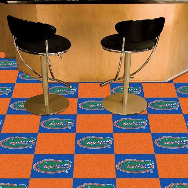Florida Gators Carpet Tiles Carpet Tiles Florida Gators Carpet