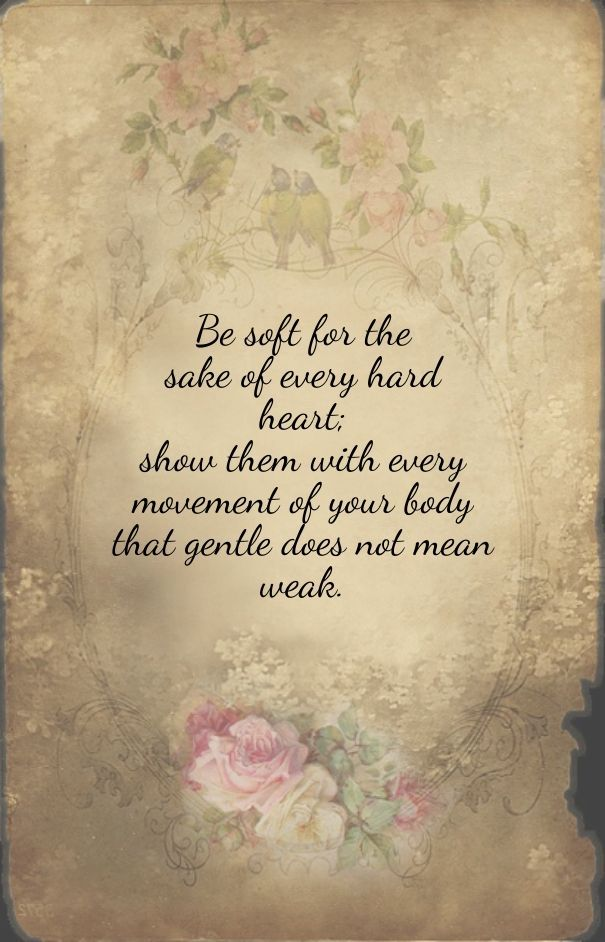 Soft Quotes Awesome Pinbethany Walker On Quotable ❤  Pinterest  Thoughts