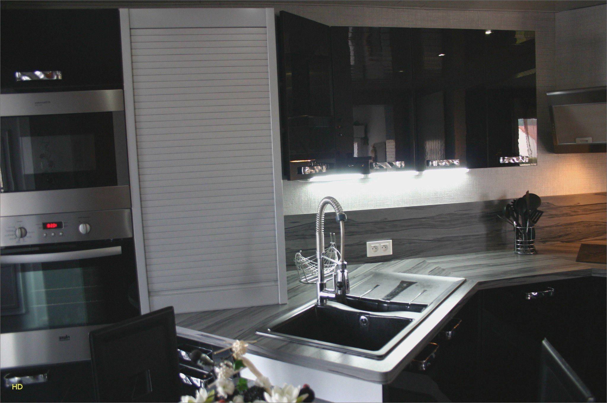 Unique Fixation Meuble Haut Cuisine Ikea Placo Idees Inspirantes Fixation Meuble Haut Cuisine Meuble Haut Cuisine Meuble Haut Cuisine Ikea