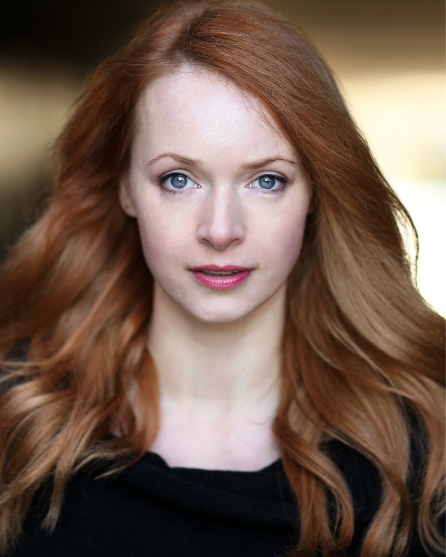 Reed Stewart Actress Redhead Scottish Red Hair Blue Eyes Redheads Freckles Redhead