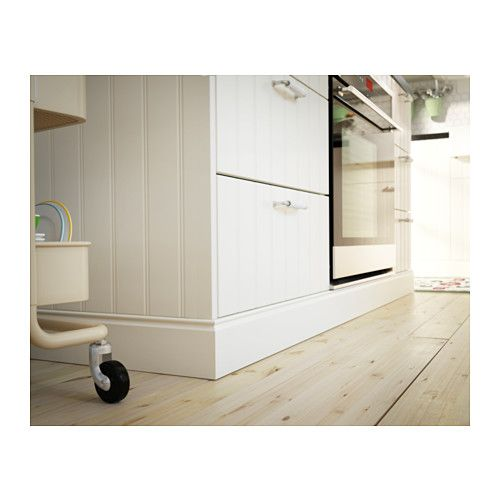 Ikea Küchenschrank Sockel | Mondo Möbel Schlafzimmer ...