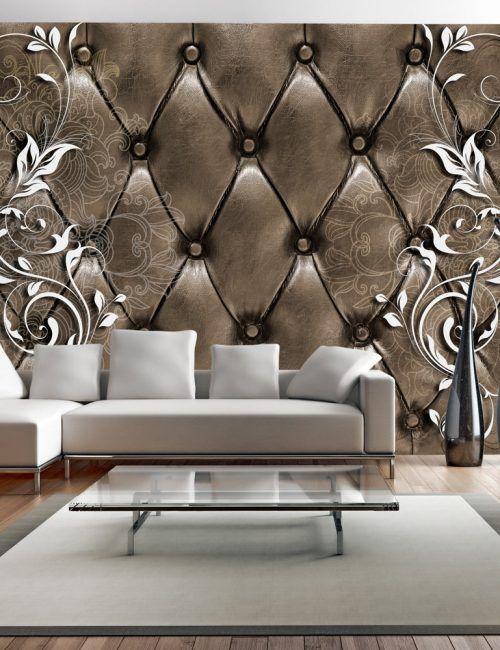 Fototapet  velvet kiss marime cm  wallpapers pinterest wallpaper wall and also rh