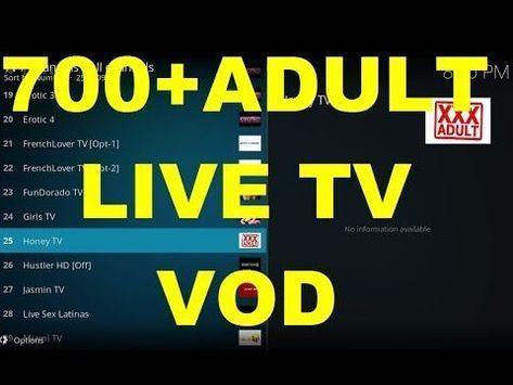 Fundorado live tv