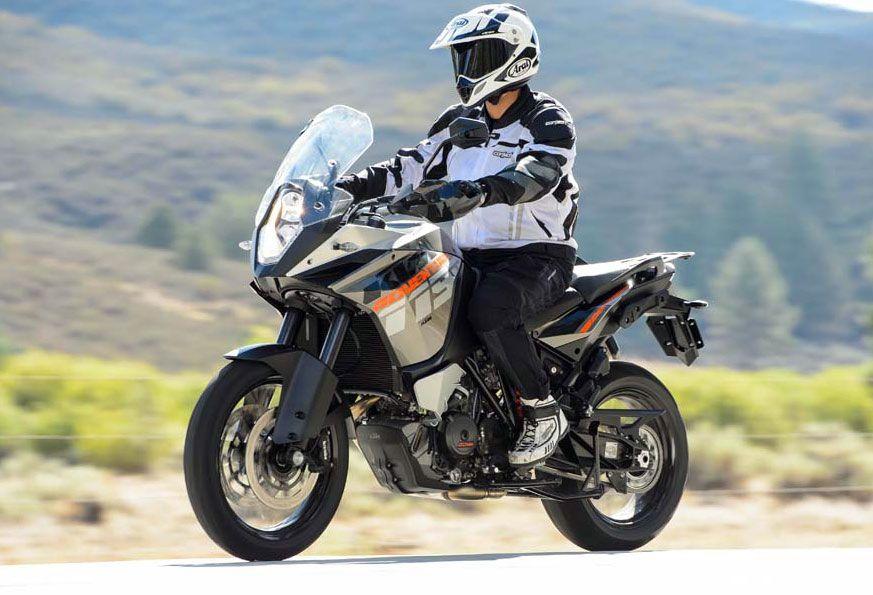 5 Ktm 1190 Adventure R Bmx Bikes Best Bmx Bike