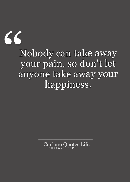 Life Spiritual Quotes Classy Looking For Quotes Life Quote Love Quotes Quotes About