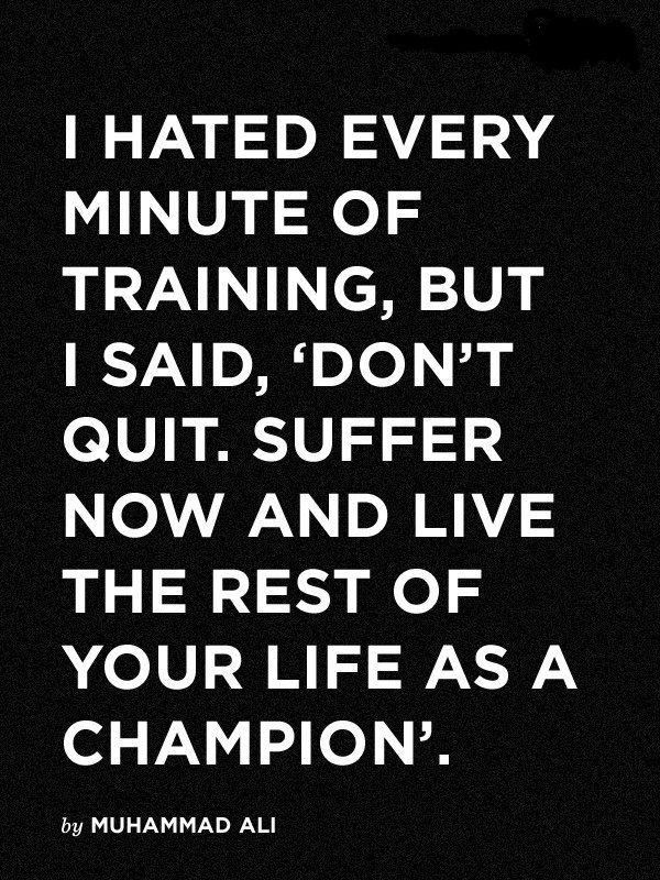 Get Motivated! • r/GetMotivated