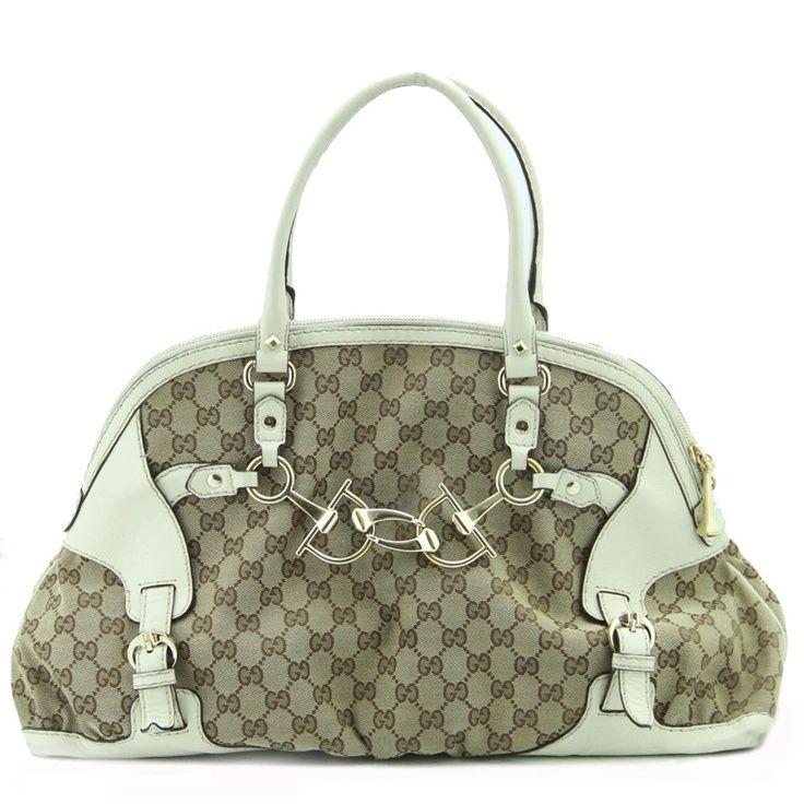 Designer Fake Handbags From China Purses Top Fakes