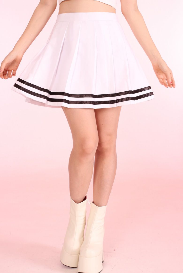 Cheerleading Outfits | Pinterest