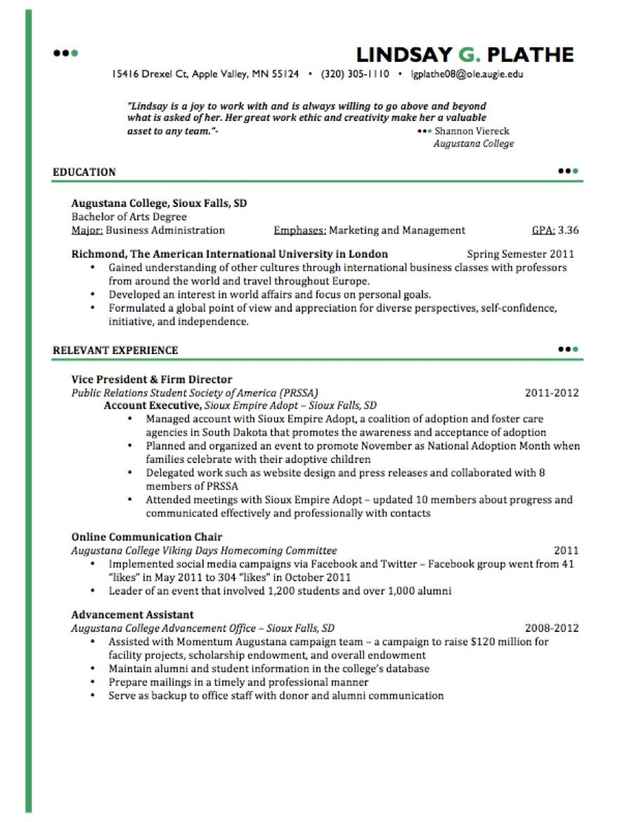 Cosmetology Resume Templates New Cosmetologist Resume Examples  Httptopresumenew