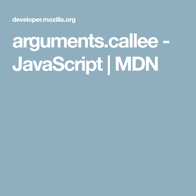 Design Patterns In Java Tutorials Point Pdf Valoblogi Com