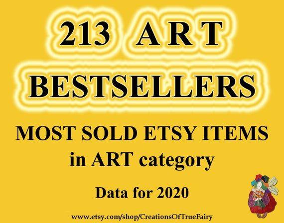 Best selling ART bestsellers 2020 Trending art Best selling artwork poster Most popular printables P