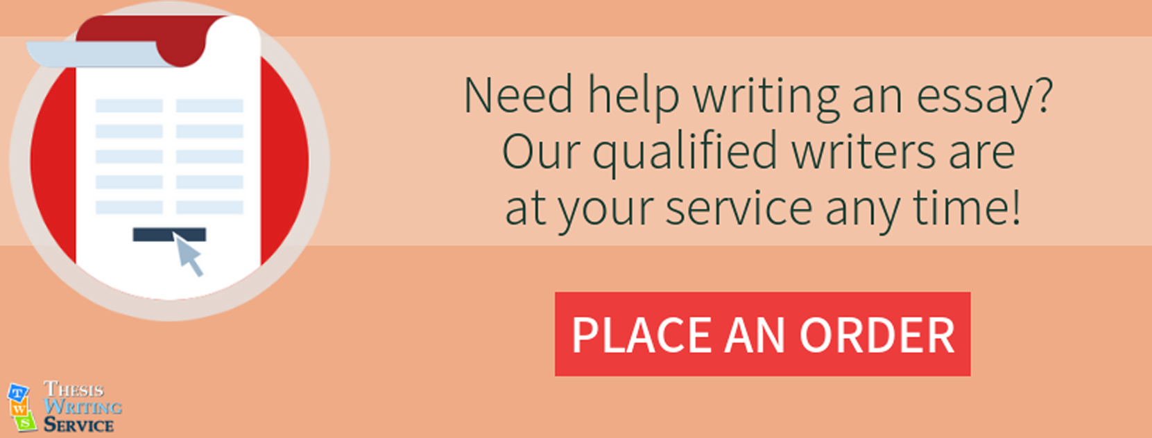 Dissertation writing services malaysia proposal