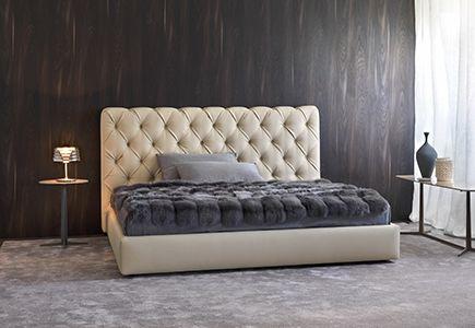 17 Best Bedrooms | BUSNELLI Images On Pinterest | 3/4 Beds, Bed Furniture  And Bedroom