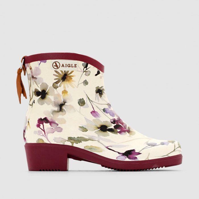 Aigle Chaussures Sur Redoute In Fr Dr Heir Q7otw7 © La Bottines 159 qxSTYA