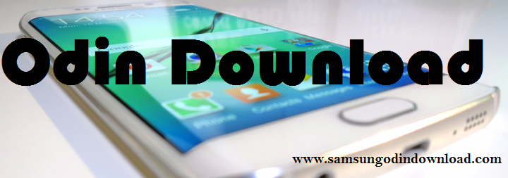 Odin Download to Flash Samsung Stock ROM Android
