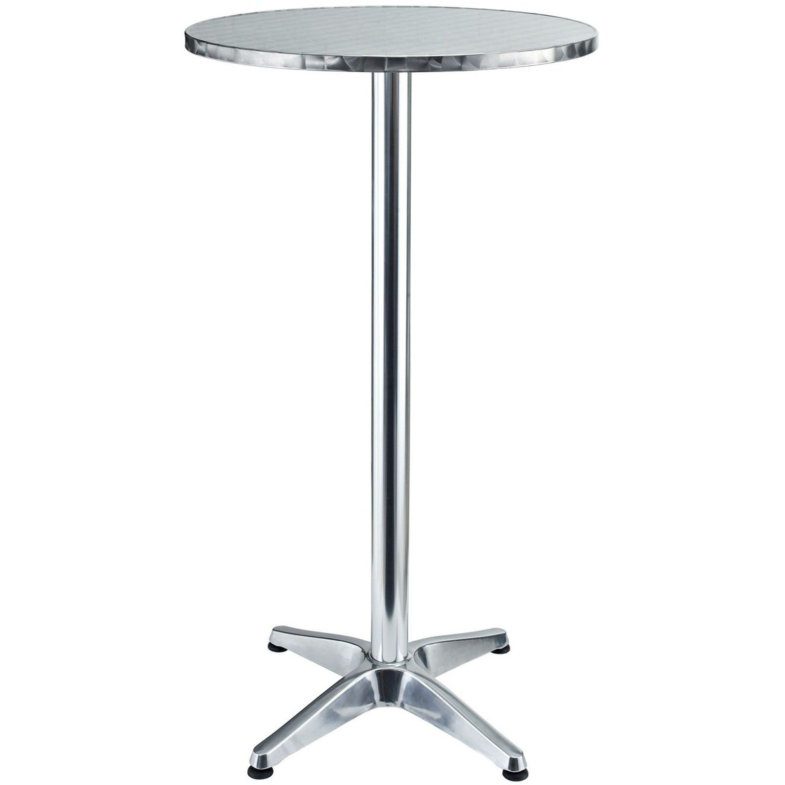 Captivating Bust Of Tall Bar Tables: A Space Saving Dining Furniture For Small Dining  Room