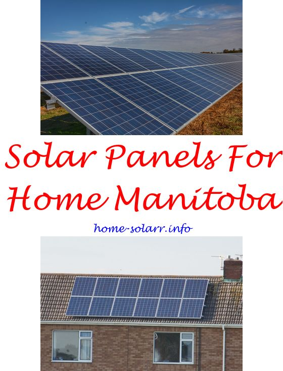 Save Electricity Ideas Solar Panel For Home Baton Rouge How To Convert 27688 Cost Of Panels Cana