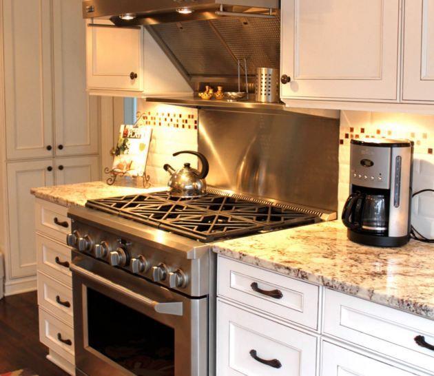 Die Preise für fast alle unsere Produkte sind nur bis morgen - arbeitsplatte küche verbinden