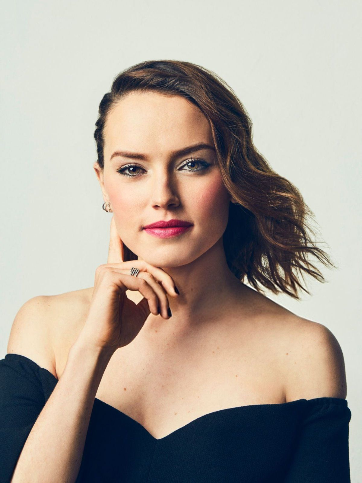 Daisy Ridley (born 1992) nude (55 foto and video), Sexy, Fappening, Instagram, cleavage 2006
