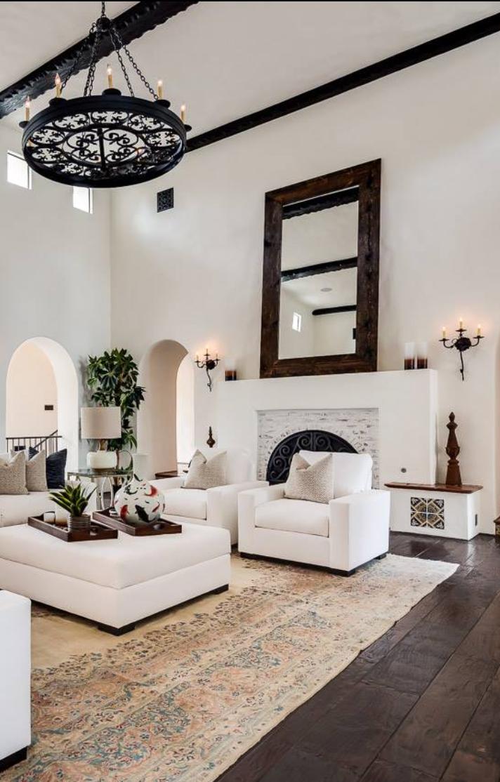 Neue wohnzimmer innenarchitektur pin von bulma auf decorating  pinterest  wohnzimmer wohnen und