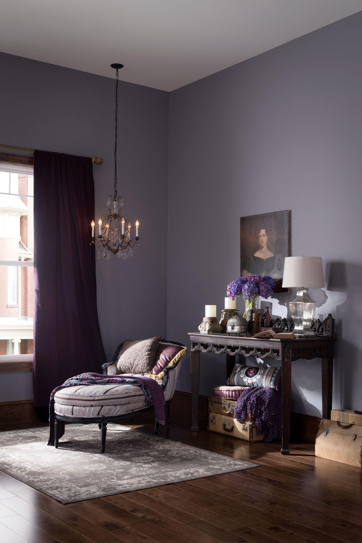 Painting Purple Paint Colors Bedroom Paint Colors For Living