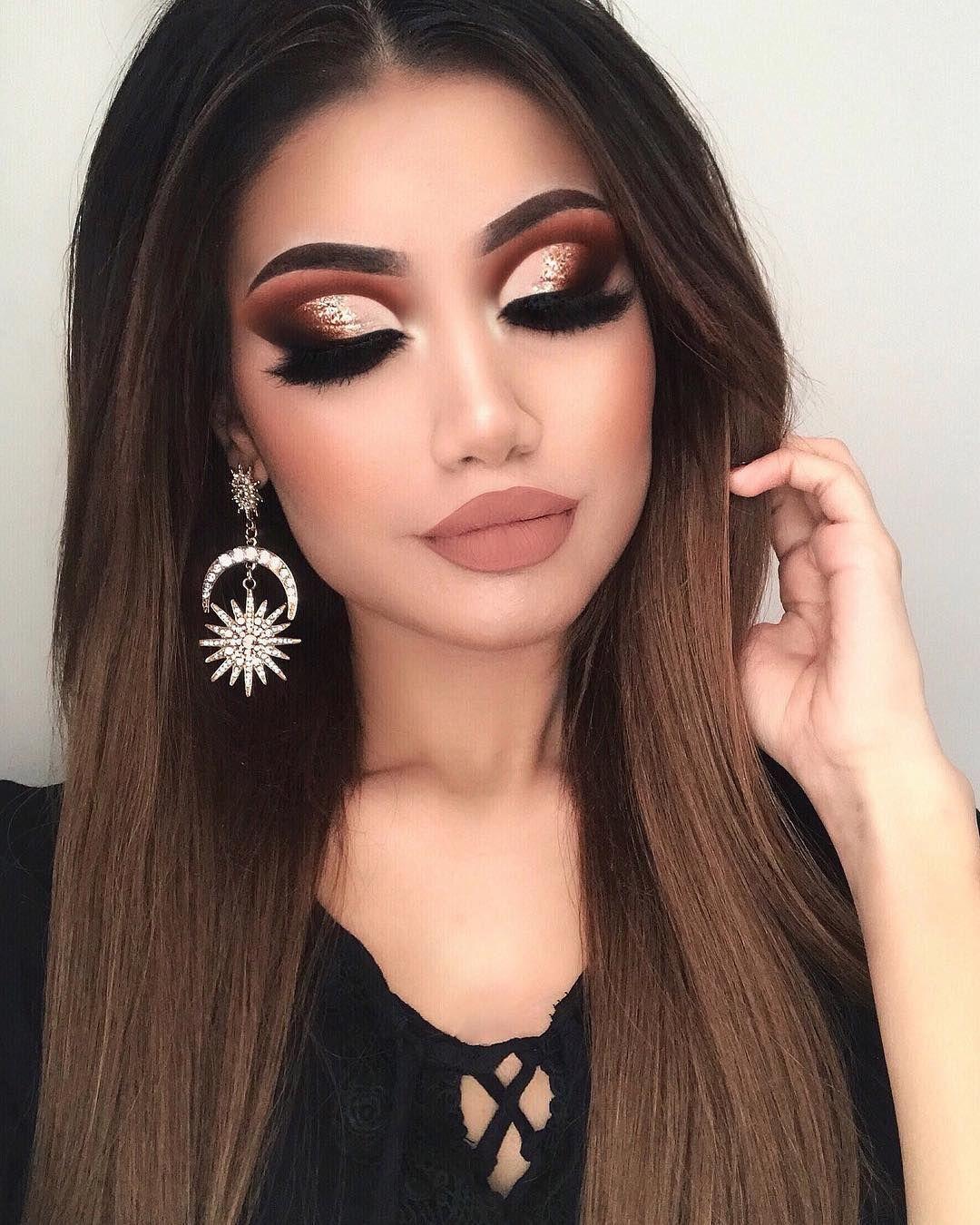 Instagram Makeup Brushes: Pinterest Makeup, Eye Makeup